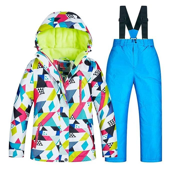 Amazon.com: OLEK - Conjunto de chaquetas y pantalones de ...