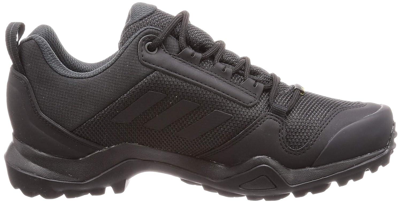 Adidas Herren Terrex Ax3 GTX Walkingschuhe Walkingschuhe Walkingschuhe 238f8d