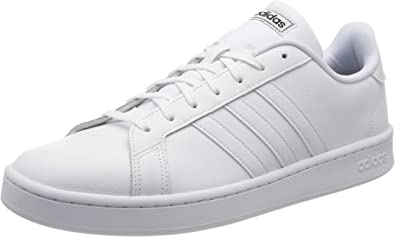 adidas grand court base scarpe da tennis