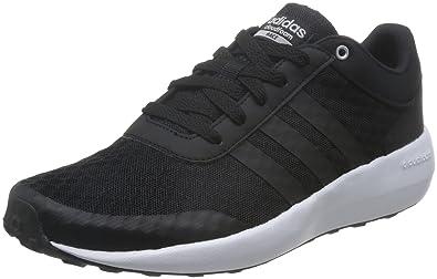 Adidas di razza neo bb9842 moda.