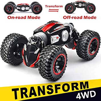 Toy Cars That You Can Drive >> Nqd Rc Car Off Road Vehicles Rock Crawler 2 4ghz Remote Control Car Monster Truck 4wd Dual Motors Electric Racing Car Kids Toys Rtr Rechargeable