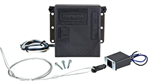 Hopkins 20099 Engager LED Test Break Away System with Battery Meter