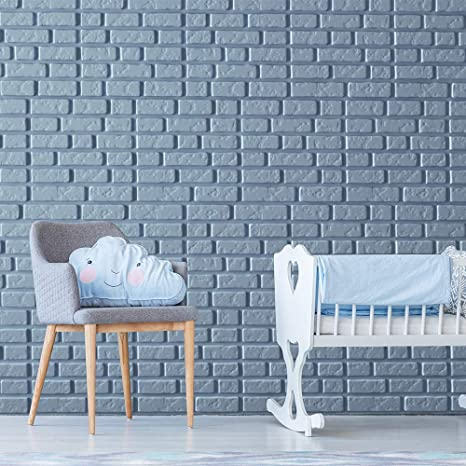 15x15 Paneles de Lienzos de Arte 100/% Algod/ón con N/úcleo Reciclado Acr/ílico. Viesap Set de 6 Paneles Blancos Imprimados con 2 Paleta de Colores Paneles de Lienzos Cuadrados 20x20 3 Tama/ños 30x25