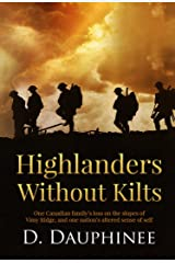 Highlanders Without Kilts Kindle Edition