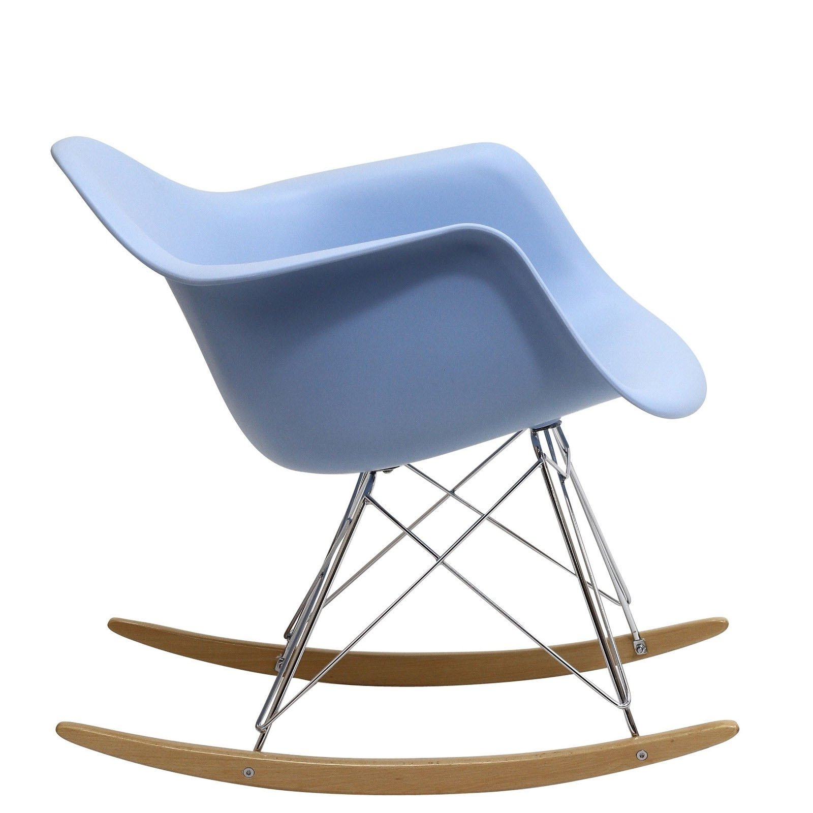 Plastic Chair Price Ph Contemporary Urban Home Ideas