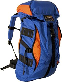 product image for Tough Traveler Camper - USA Made Child's Hiking Backpack