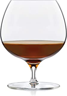 product image for Libbey Signature Kentfield Brandy Glasses, Set of 4