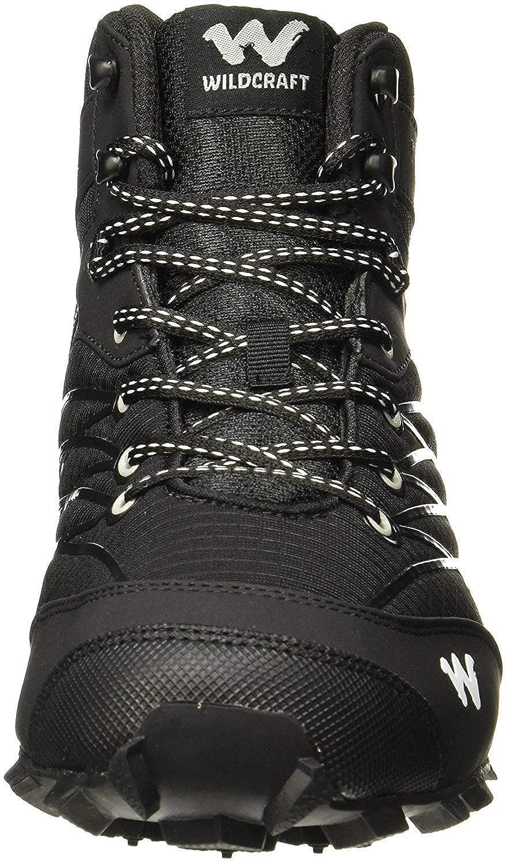 Trail Running Shoes Hugo 2.0 at Amazon