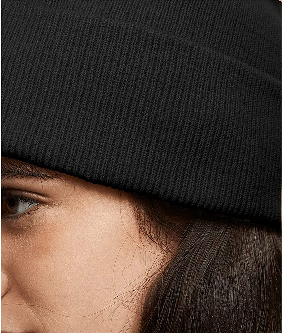 Mens Knitting Beanie Grand-Canyon-National-Park Caps Perfect for Hiking and Many More Outdoor Activities