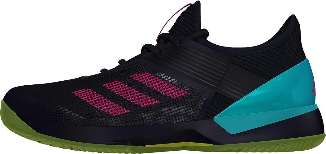 Adidas Adizero Ubersonic 3 Clay, scarpe da tennis da donna