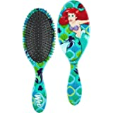 Wet Brush Original Detangler Disney Princess Collection - Ariel