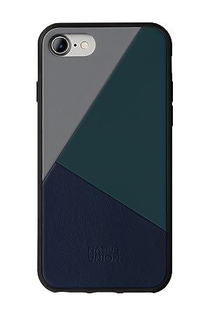 coque iphone 8 native union