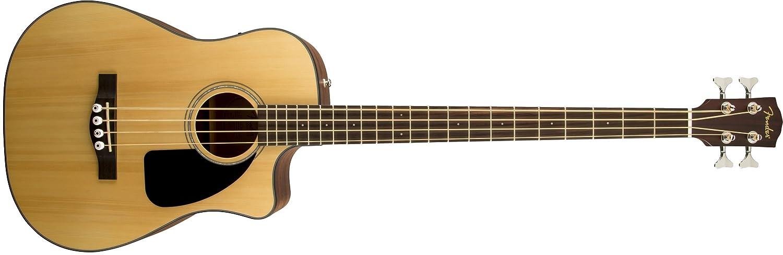 【新品本物】 Fender フェンダー Fender エレキアコースティック CB-100CE Acoustic フェンダー B00823R96U Bass B00823R96U, おしゃれフィールズ:bca6e179 --- umniysvet.ru