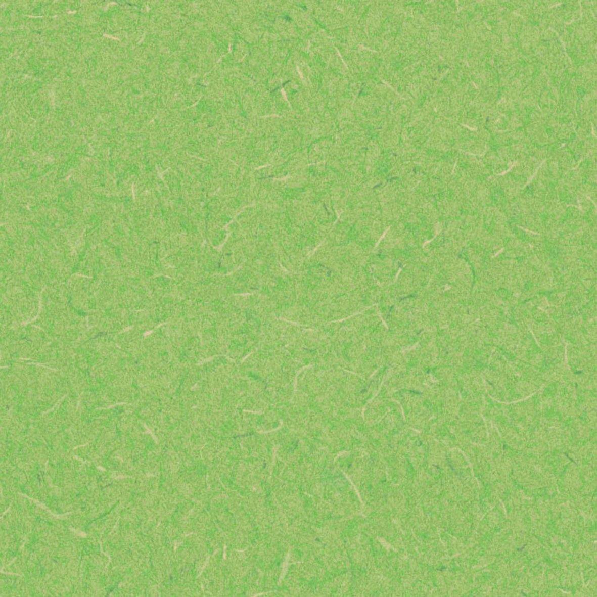 リリカラ 壁紙32m 和 石目調 グリーン LL-8304 B01N3T6DKK 32m|グリーン