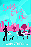 Didn't Expect You (Against All Odds Book 2)