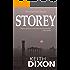 Storey: A Paul Storey Crime Thriller (Paul Storey Thrillers Book 1)