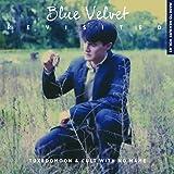 Blue Velvet Revisited [Vinyl LP]