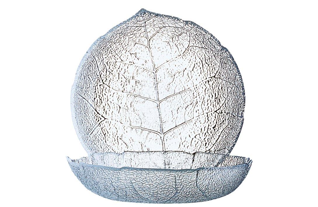 Luminarc Arcoroc Aspen Pitcher 1,3l, 1 Piece 34691