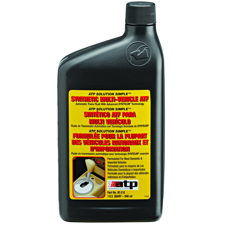 case amazon automotive quart automatic mercedes benz shell fluid atf transmission eul ca dp