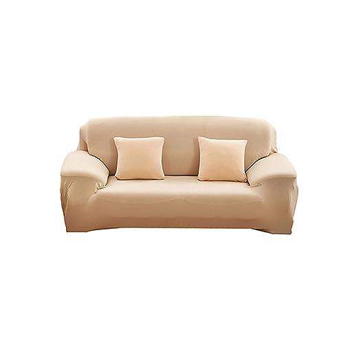 Fun-World-Sofa Slipcovers Fundas sofá Couch Sillones Funda ...