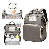 Cosy Casa Baby Travel Diaper Bag Backpack Deals