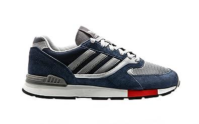978edf74092695 adidas Originals Quesence
