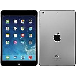 Apple iPad - Space Gray
