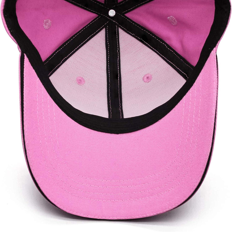 Bass-Pro-Shops-Logo Snapback Cap Vintage Cotton SixStretch