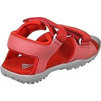 adidas Sandplay Od K, Zapatillas de Deporte Unisex Adulto