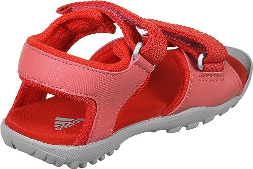 97b3d0bd6d0 adidas Unisex Kids  Sandplay Od K Gladiator Sandals