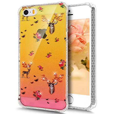 Carcasa iphone se, carcasa iPhone 5s, funda iPhone 5S, funda ...