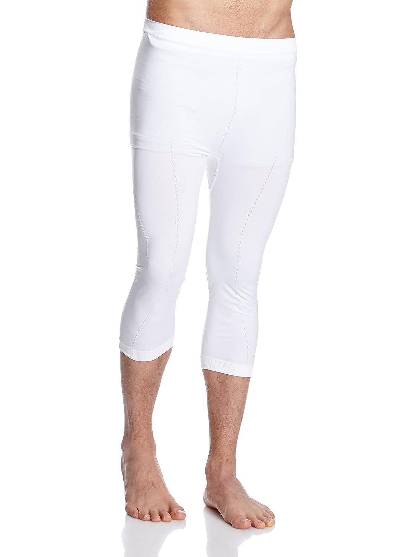 Odlo Herren Light 3//4 Pants
