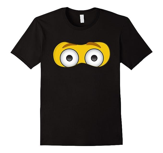 Amazon.com: Emoji Ninja: Art of Surprise: Clothing