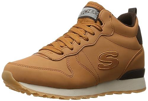 8bf7d3dc546b Skechers Originals Women s Retros OG 85 113 Street Sneak Fashion Sneaker