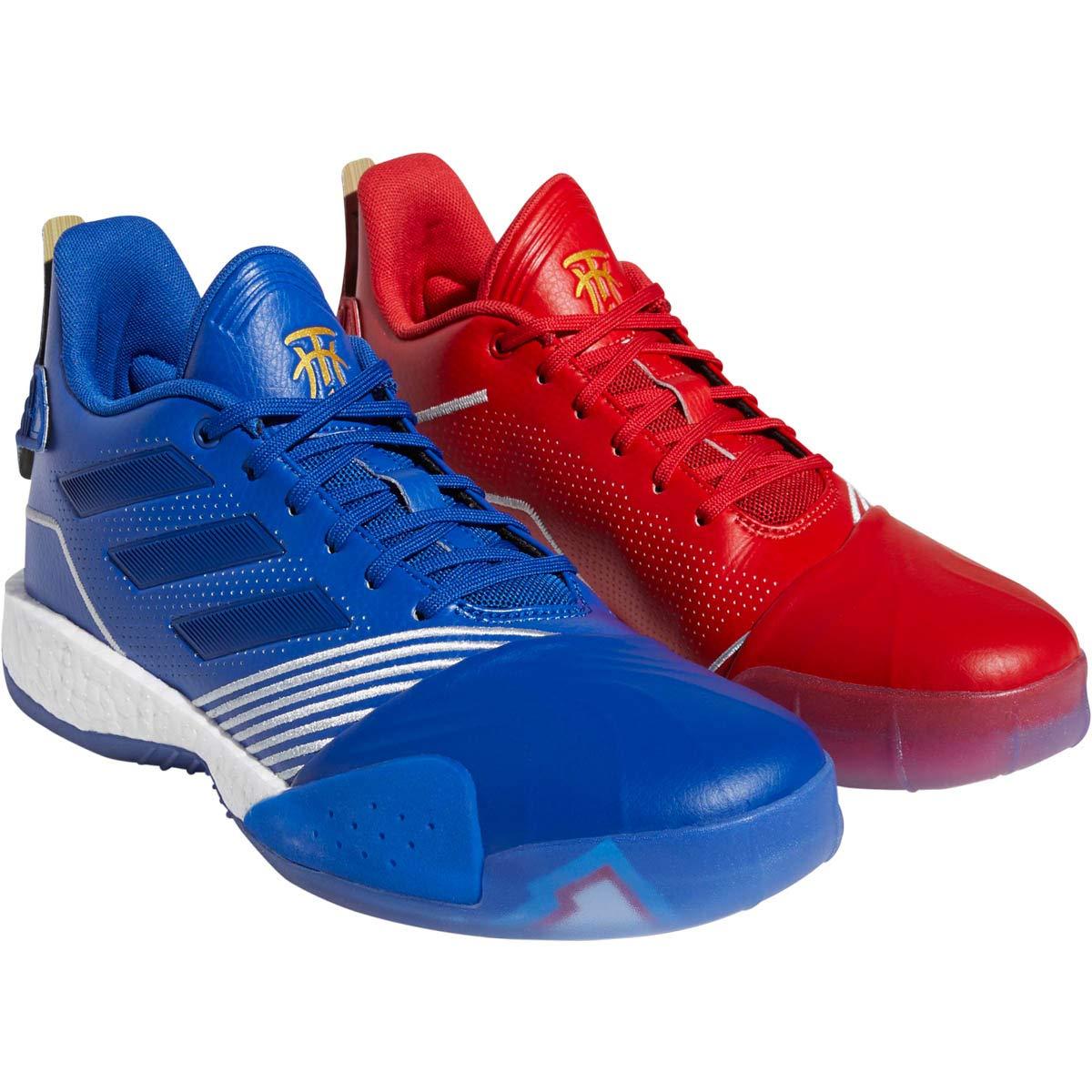 Adidas Adidas Adidas TMAC Millennium 2004 All Star Game 44 2 3-UK 10 16f577