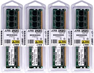 2GB Memory Upgrade for Asus P8 Motherboard P8Z77-V Deluxe DDR3 PC3-12800 1600 MHz Non-ECC DIMM RAM PARTS-QUICK Brand