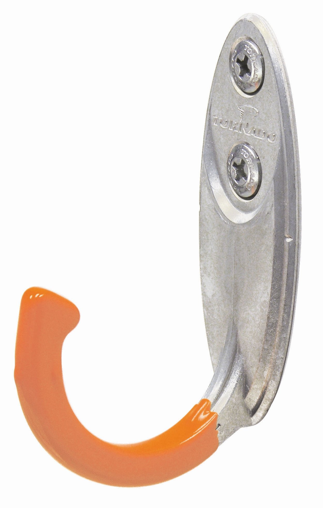 Racor 26202 J-Hook with 2 Tornado Fasteners