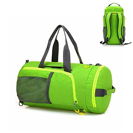 60eac4a0f39b Duffel Bag Waterproof