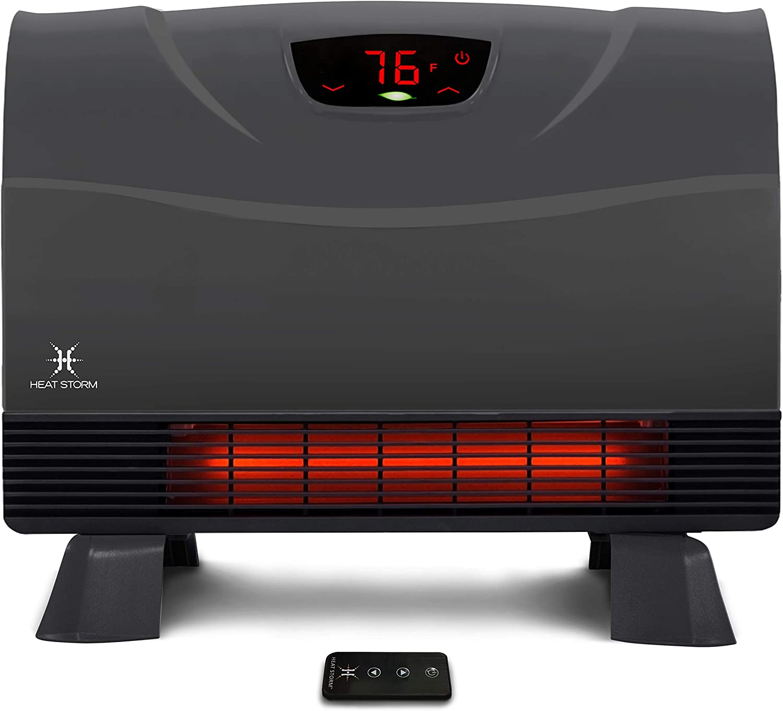 Heat Storm Phoenix HS-1500-PHX