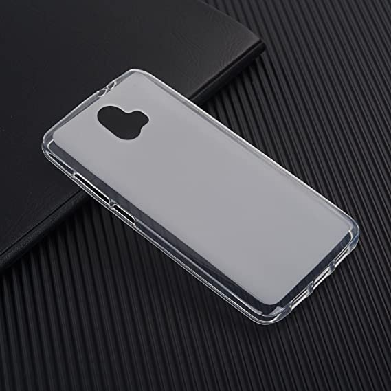 outlet store 8d89d 725b8 ZTE Blade V8 Pro Case,ZTE Z978 Case,Mustaner Shock-Absorption Flexible TPU  Rubber Soft Silicone Full-body Protective Cover for Zte V8 Pro (Matte ...