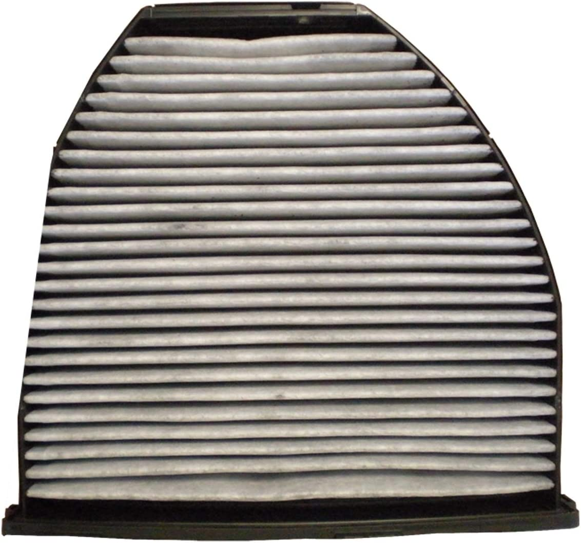 ACDelco CF3280 Professional Cabin Air Filter