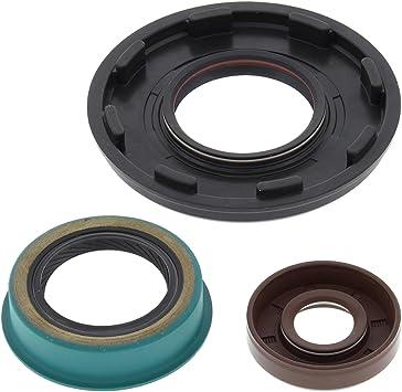 Vertex-Winderosa 822145 Oil Seal Kit