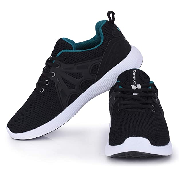 Campus Blaster Running Shoes  Buy Online at Low Prices in India - Amazon.in d9f45a978