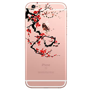 coque iphone 6 wouier