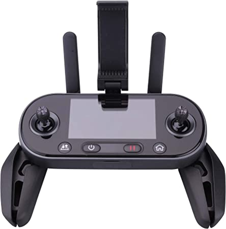 Autel Robotics 600000668 product image 3
