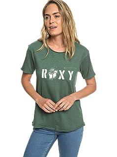Jeunes Pour Roxy Chemise Femmes Tissée Concretestreetc srhdoCxBtQ