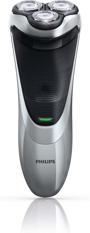 Philips PT860 - Afeitadora: Amazon.es: Salud y cuidado personal