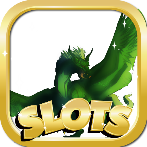 slot machine online free wheel book