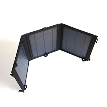 Image result for portapow 15w solar panel