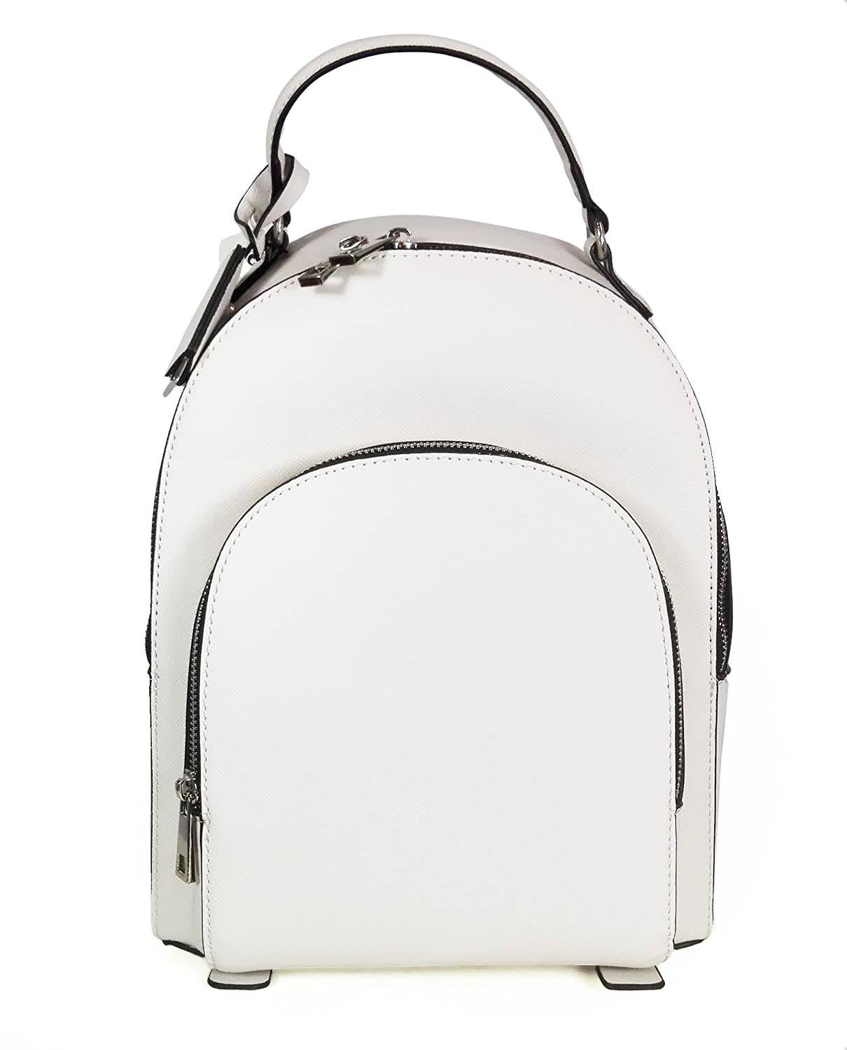 9d078c884f Zara Women Backpack with zips 2048 304  Amazon.co.uk  Clothing